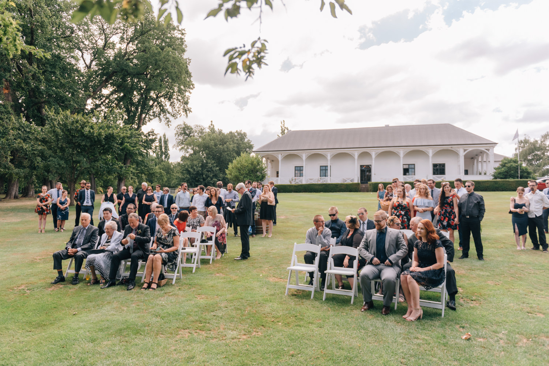 Quamby-Wedding-Photographer-49.jpg