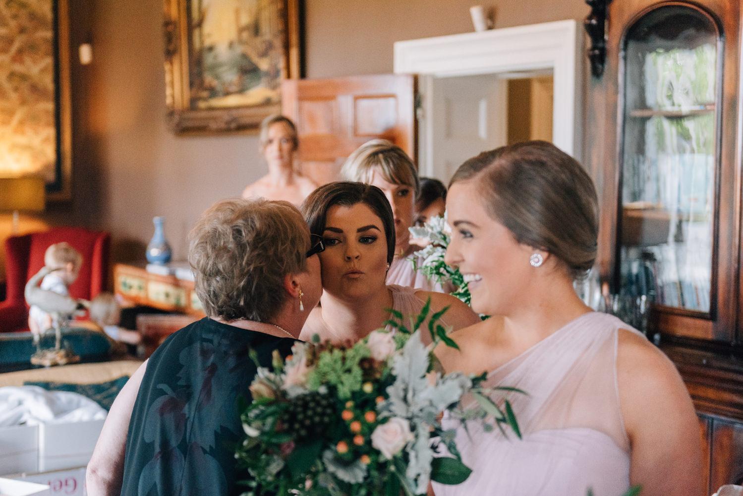 Quamby-Wedding-Photographer-51.jpg