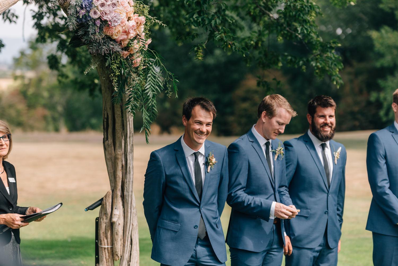 Quamby-Wedding-Photographer-53.jpg