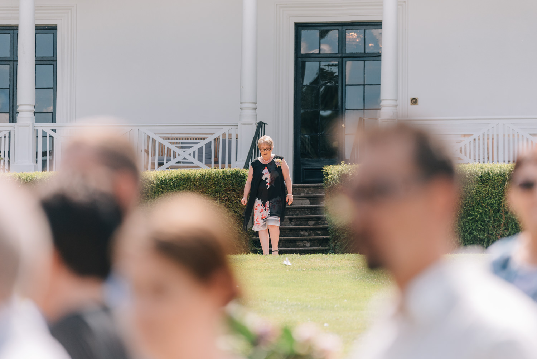 Quamby-Wedding-Photographer-54.jpg
