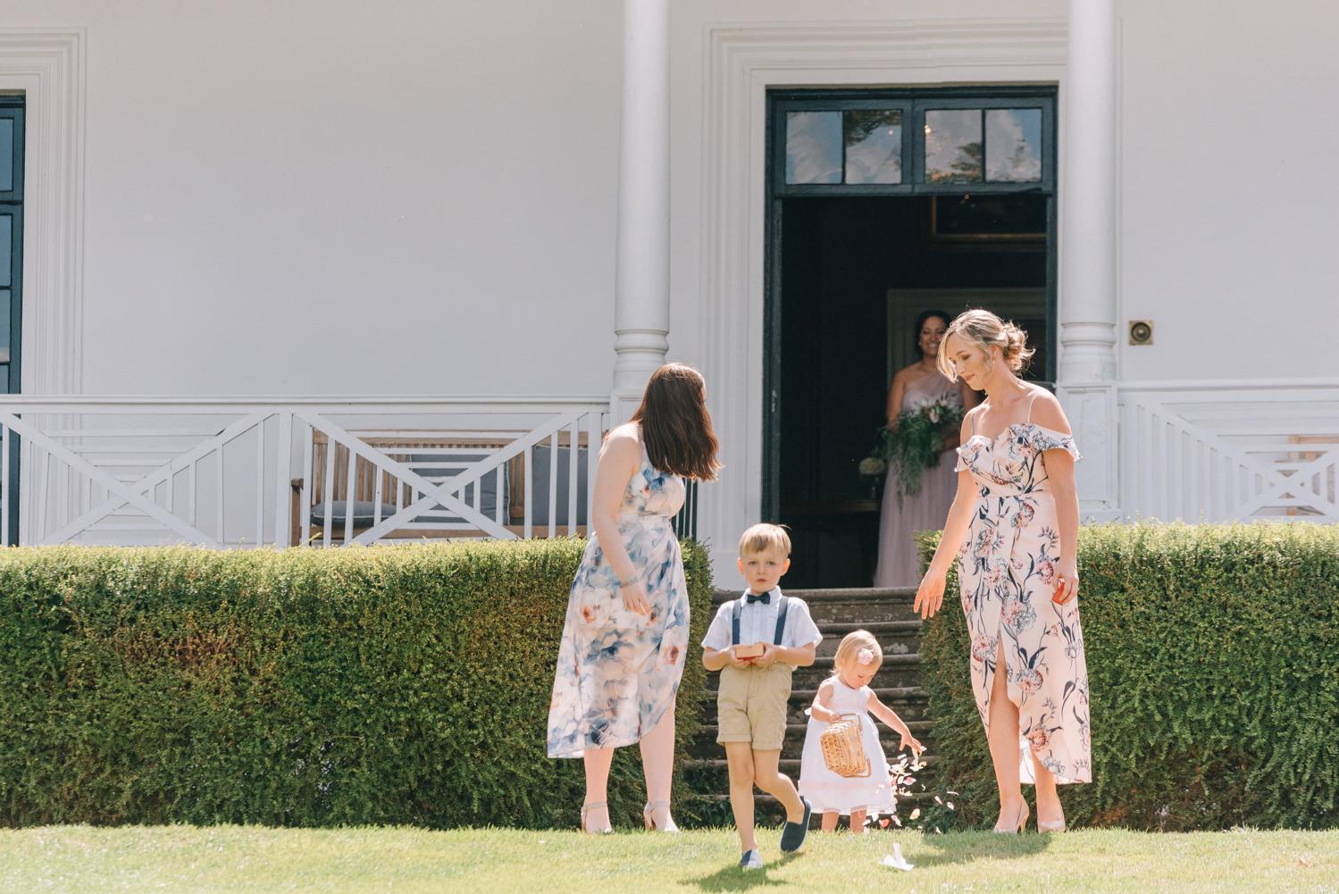 Quamby-Wedding-Photographer-56.jpg