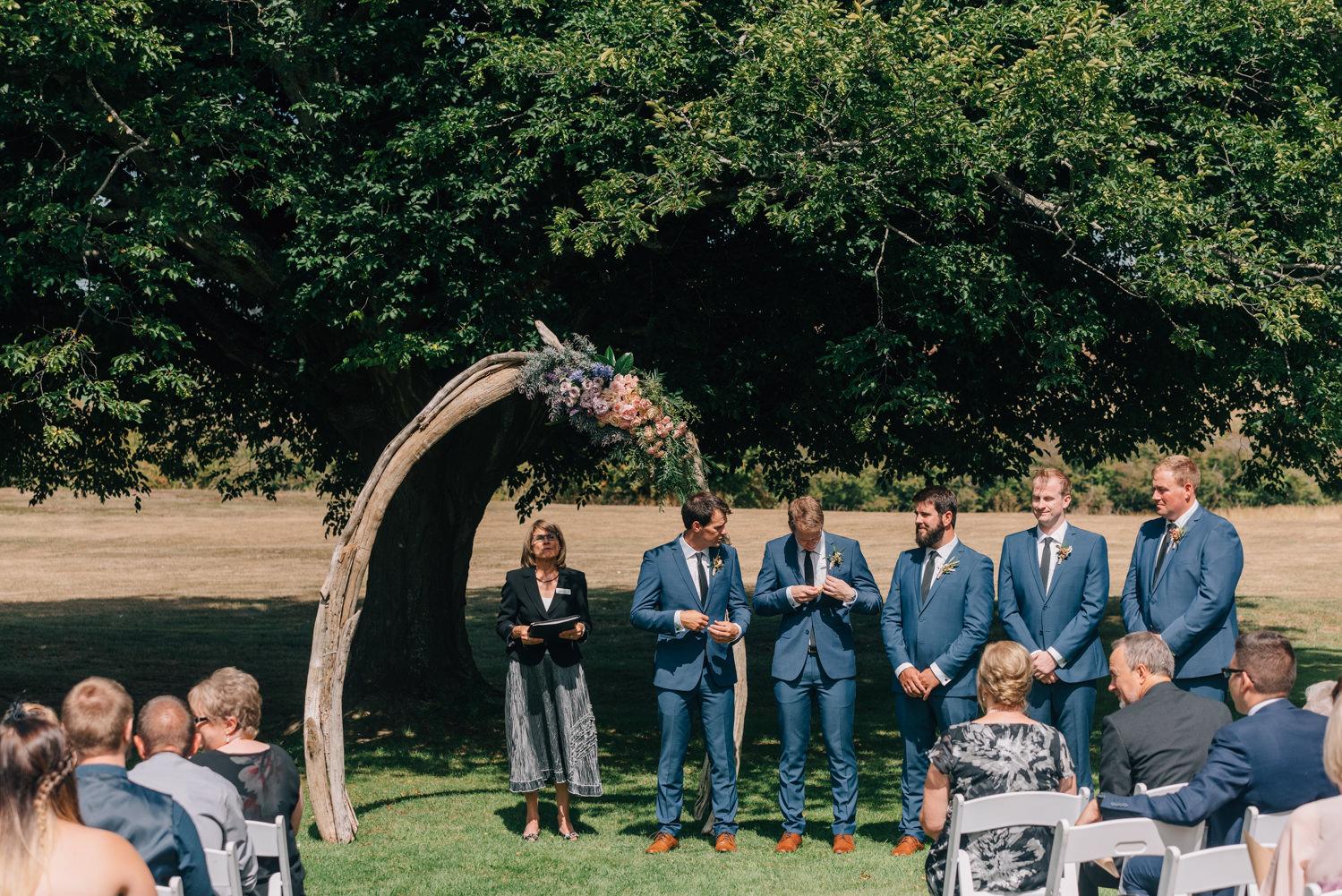 Quamby-Wedding-Photographer-55.jpg