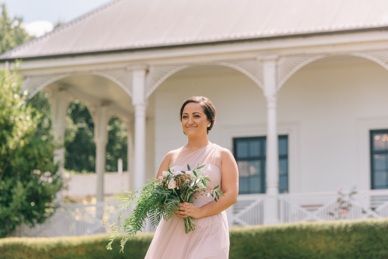 Quamby-Wedding-Photographer-58.jpg