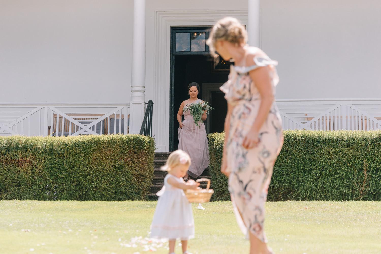 Quamby-Wedding-Photographer-57.jpg