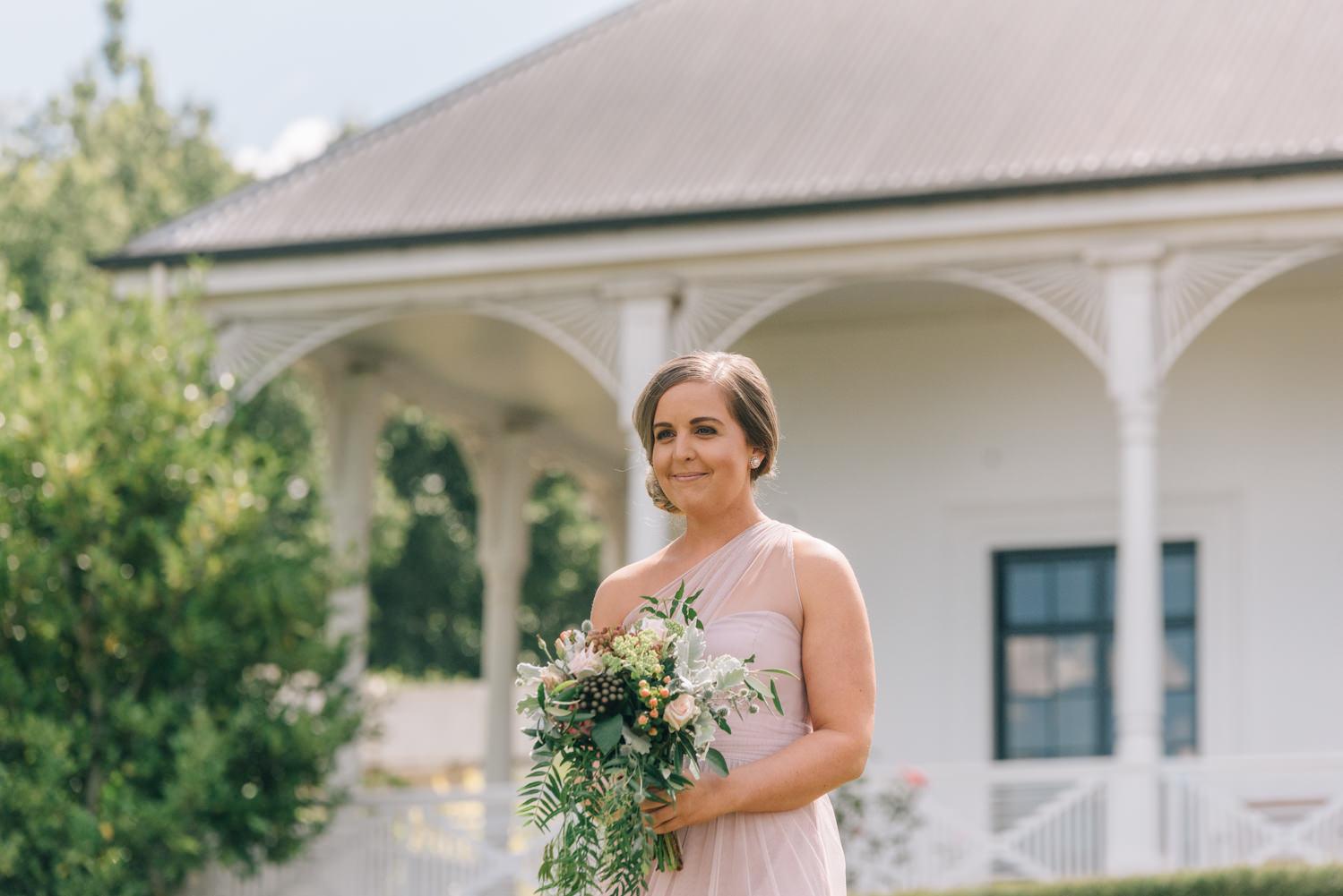 Quamby-Wedding-Photographer-60.jpg