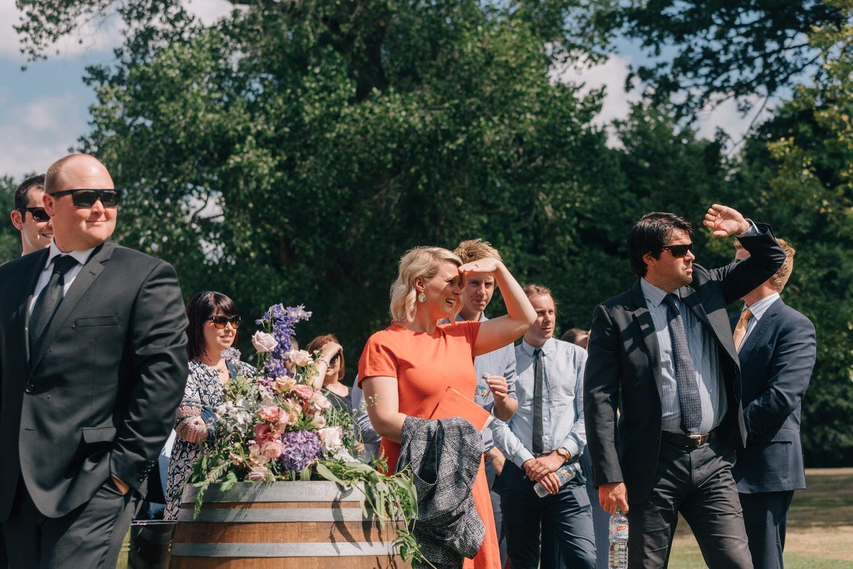 Quamby-Wedding-Photographer-59.jpg