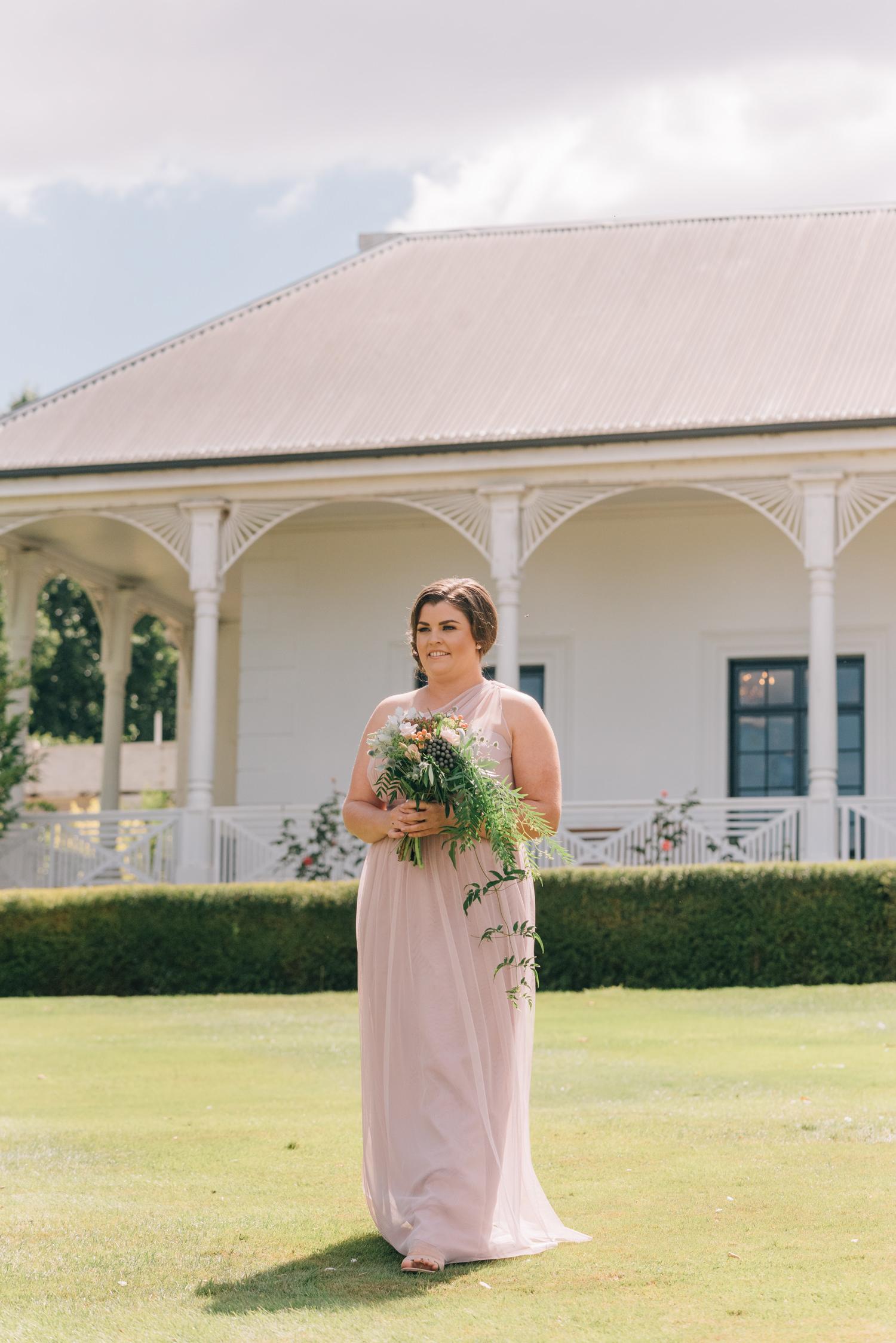 Quamby-Wedding-Photographer-61.jpg