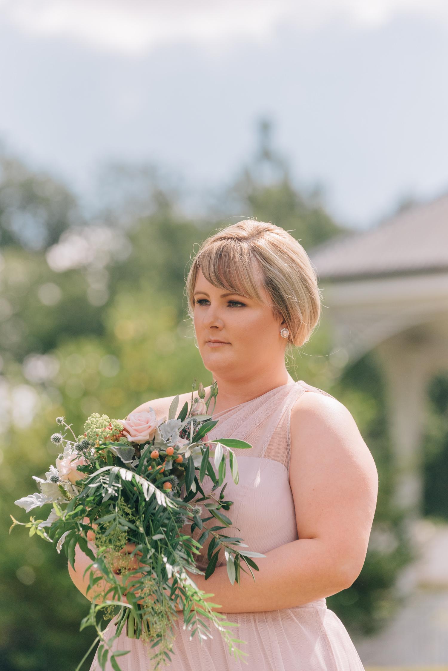 Quamby-Wedding-Photographer-62.jpg