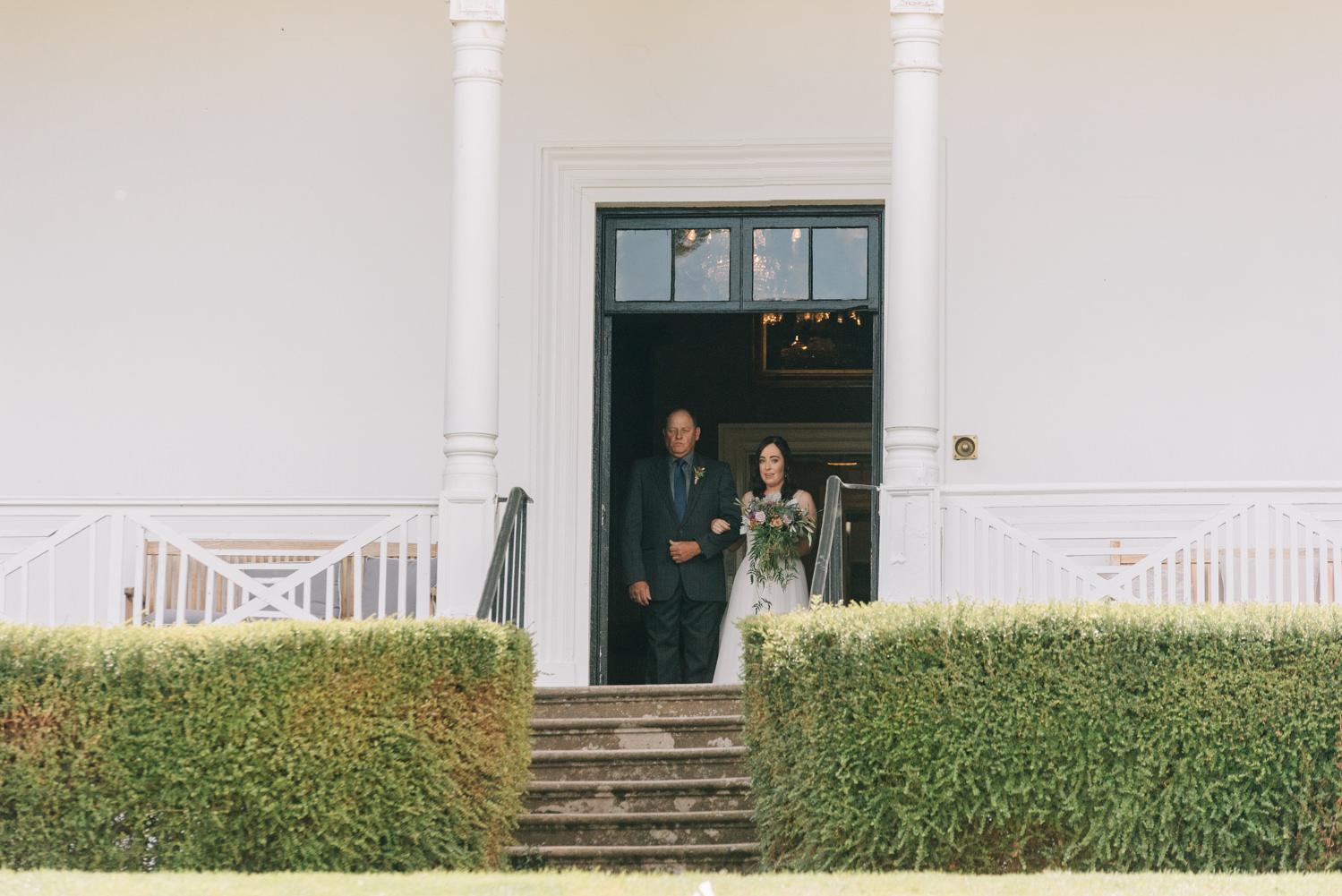 Quamby-Wedding-Photographer-63.jpg