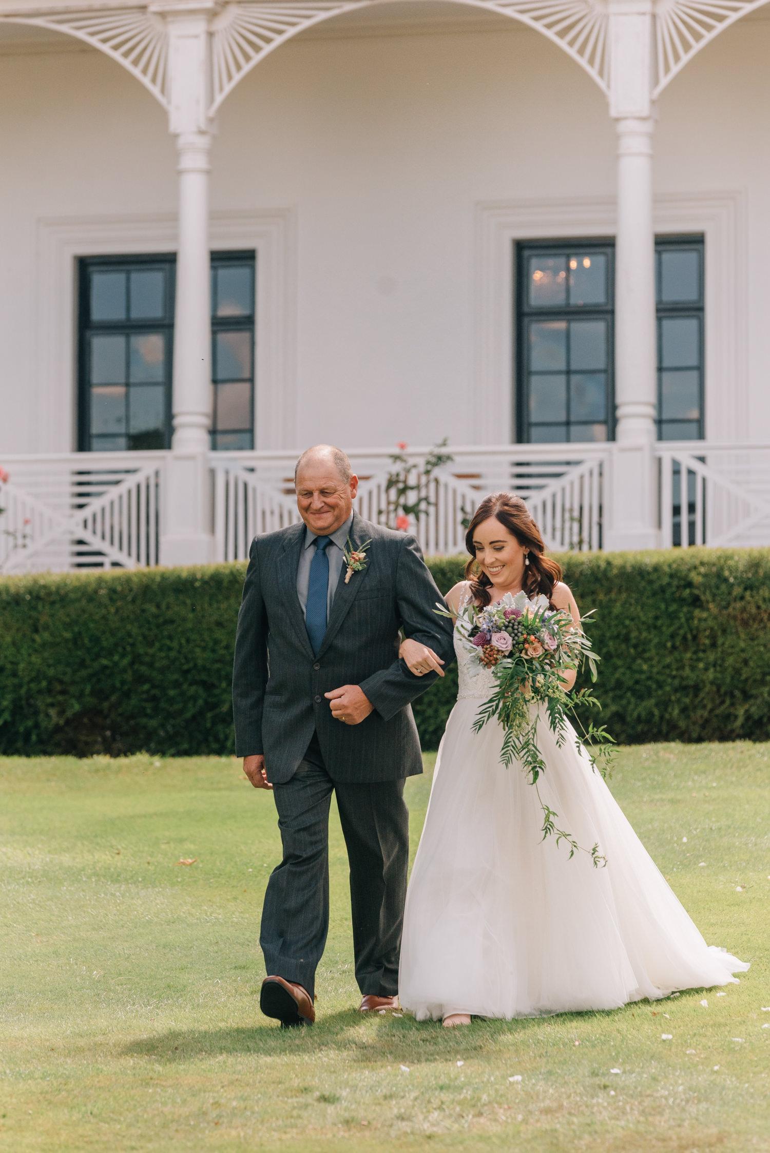 Quamby-Wedding-Photographer-64.jpg