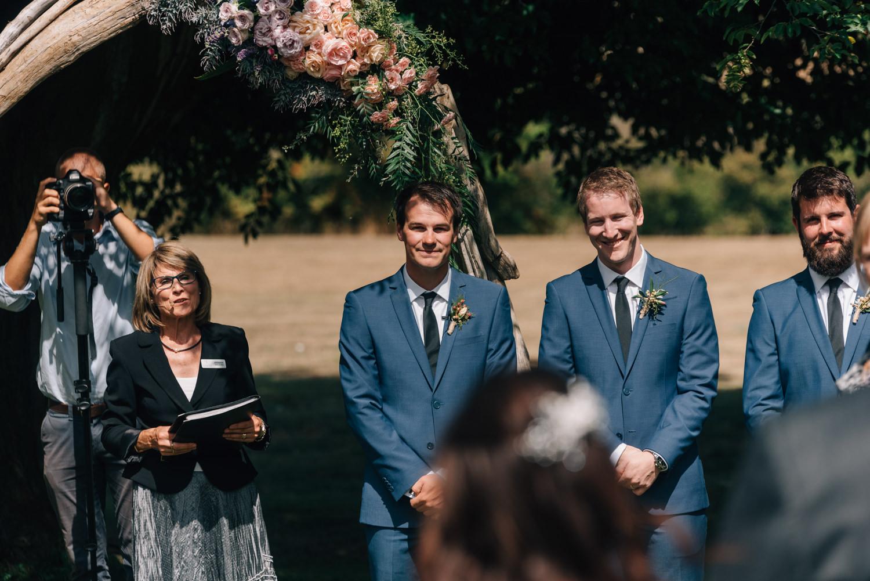 Quamby-Wedding-Photographer-65.jpg