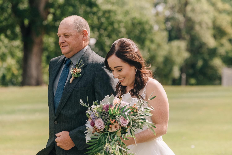 Quamby-Wedding-Photographer-66.jpg