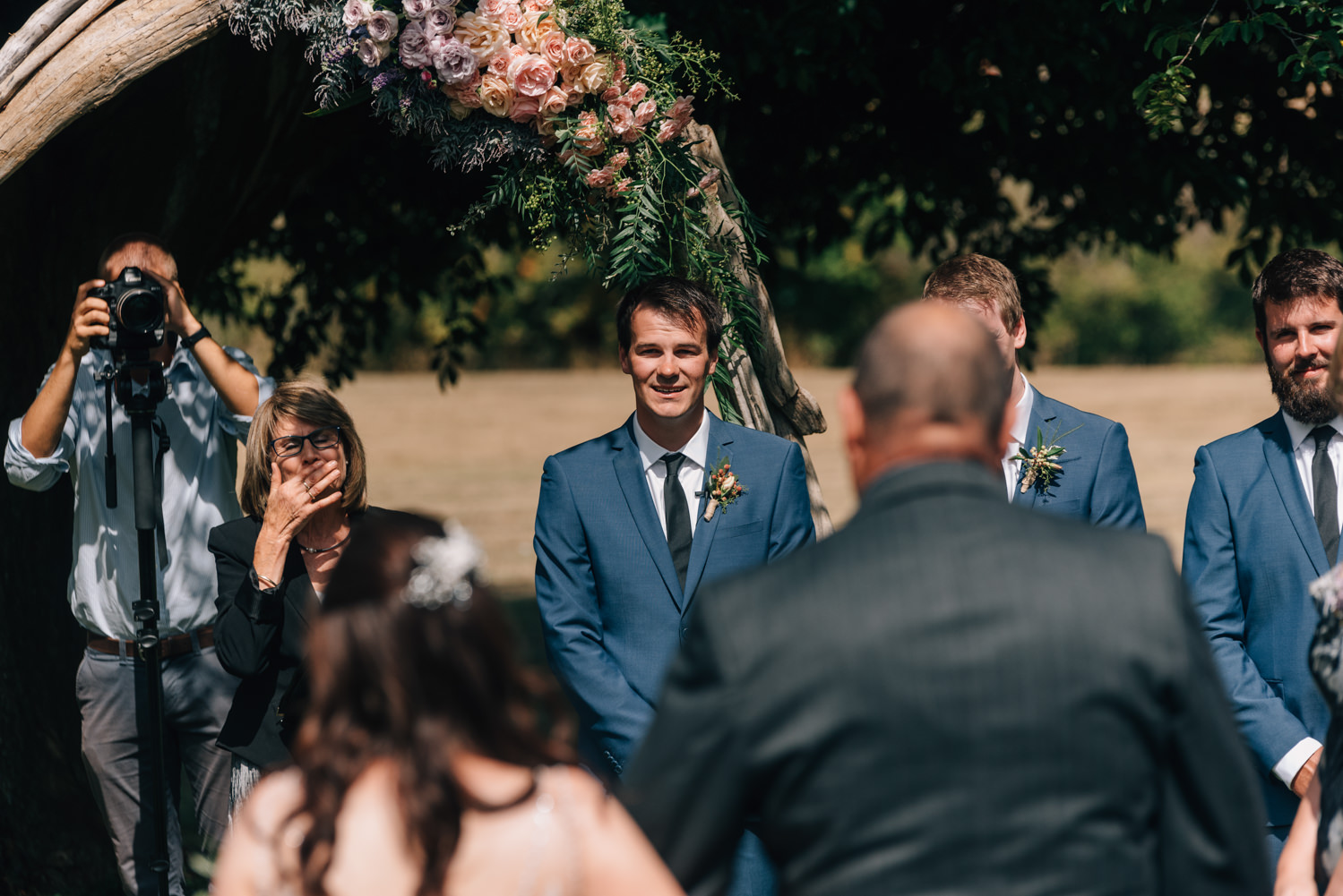 Quamby-Wedding-Photographer-67.jpg