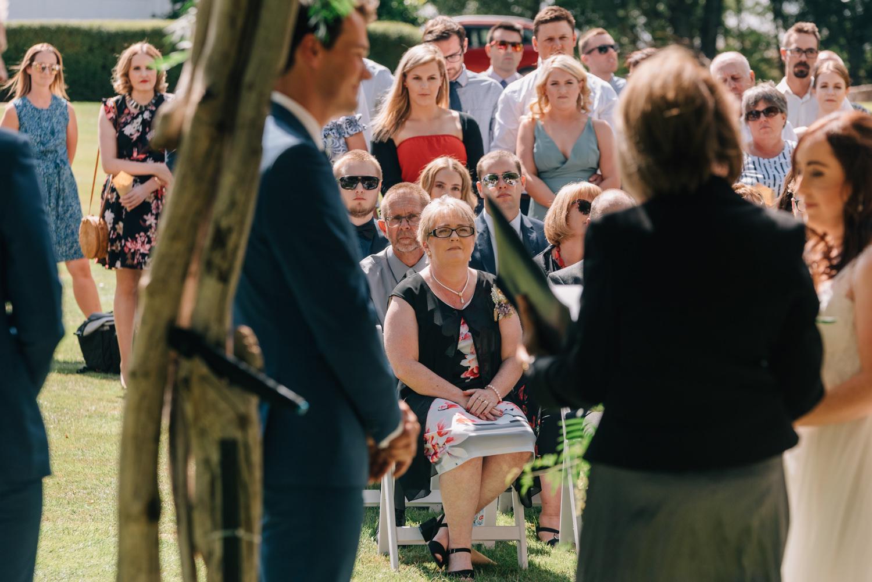 Quamby-Wedding-Photographer-69.jpg