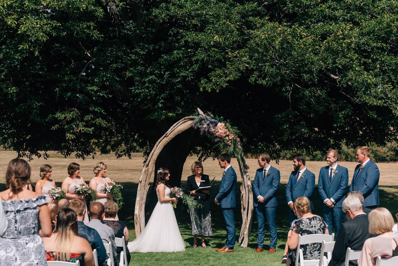 Quamby-Wedding-Photographer-70.jpg