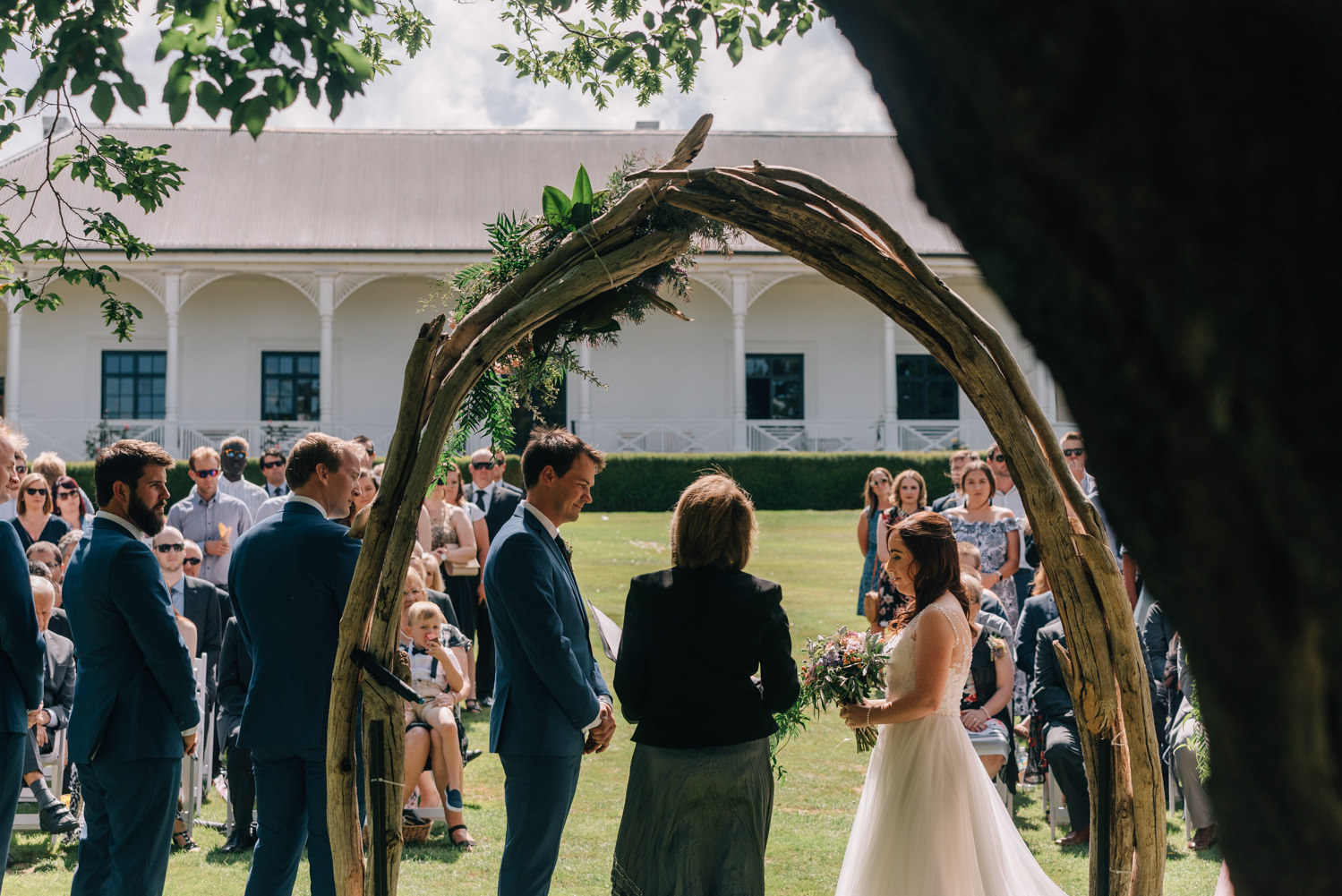Quamby-Wedding-Photographer-72.jpg