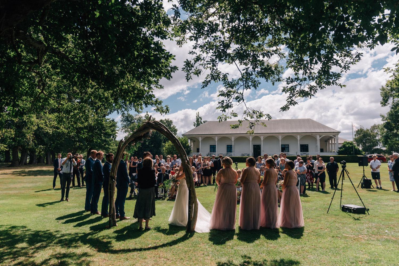Quamby-Wedding-Photographer-74.jpg