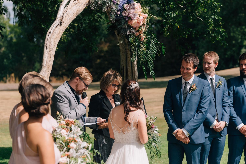 Quamby-Wedding-Photographer-75.jpg