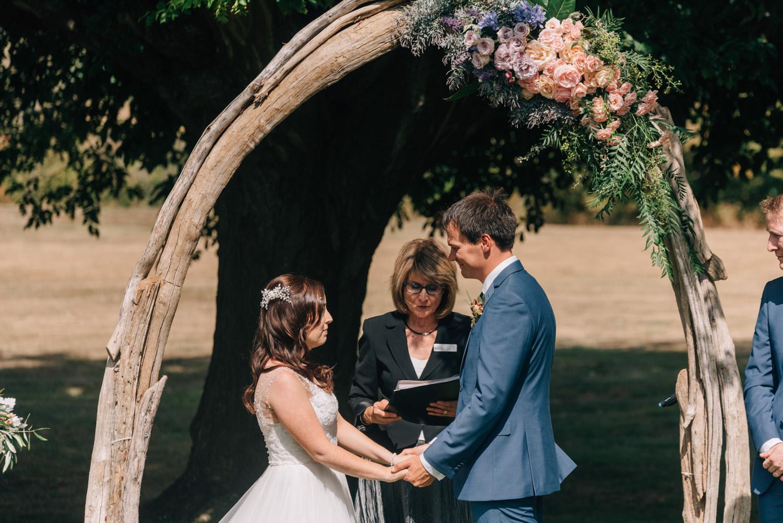 Quamby-Wedding-Photographer-76.jpg