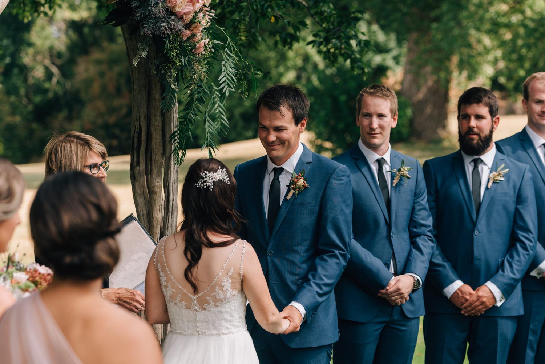 Quamby-Wedding-Photographer-77.jpg