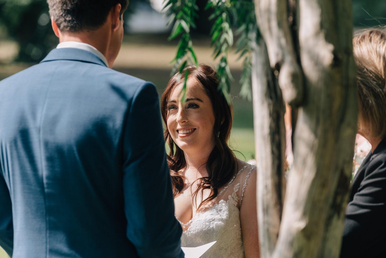 Quamby-Wedding-Photographer-78.jpg
