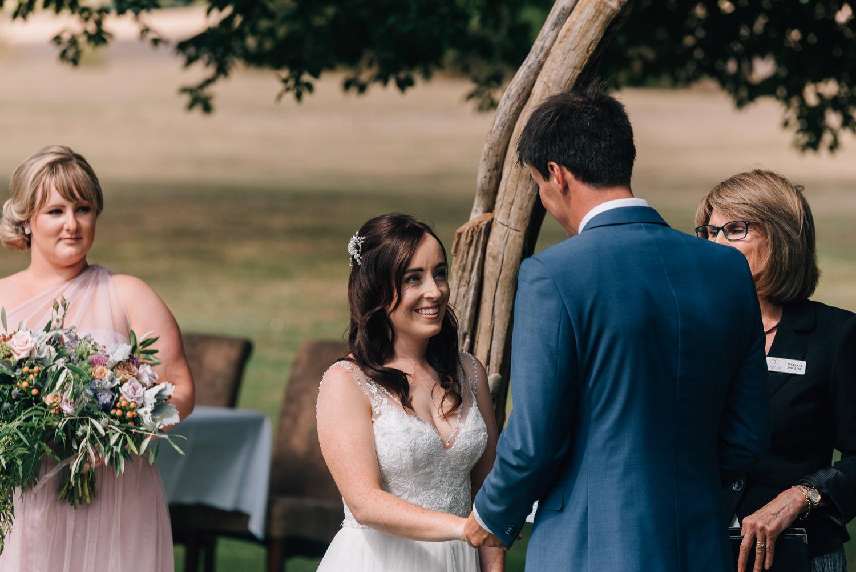 Quamby-Wedding-Photographer-80.jpg
