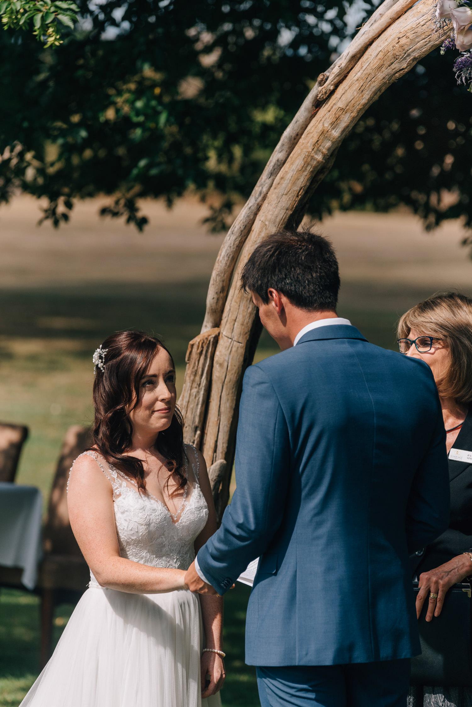 Quamby-Wedding-Photographer-79.jpg
