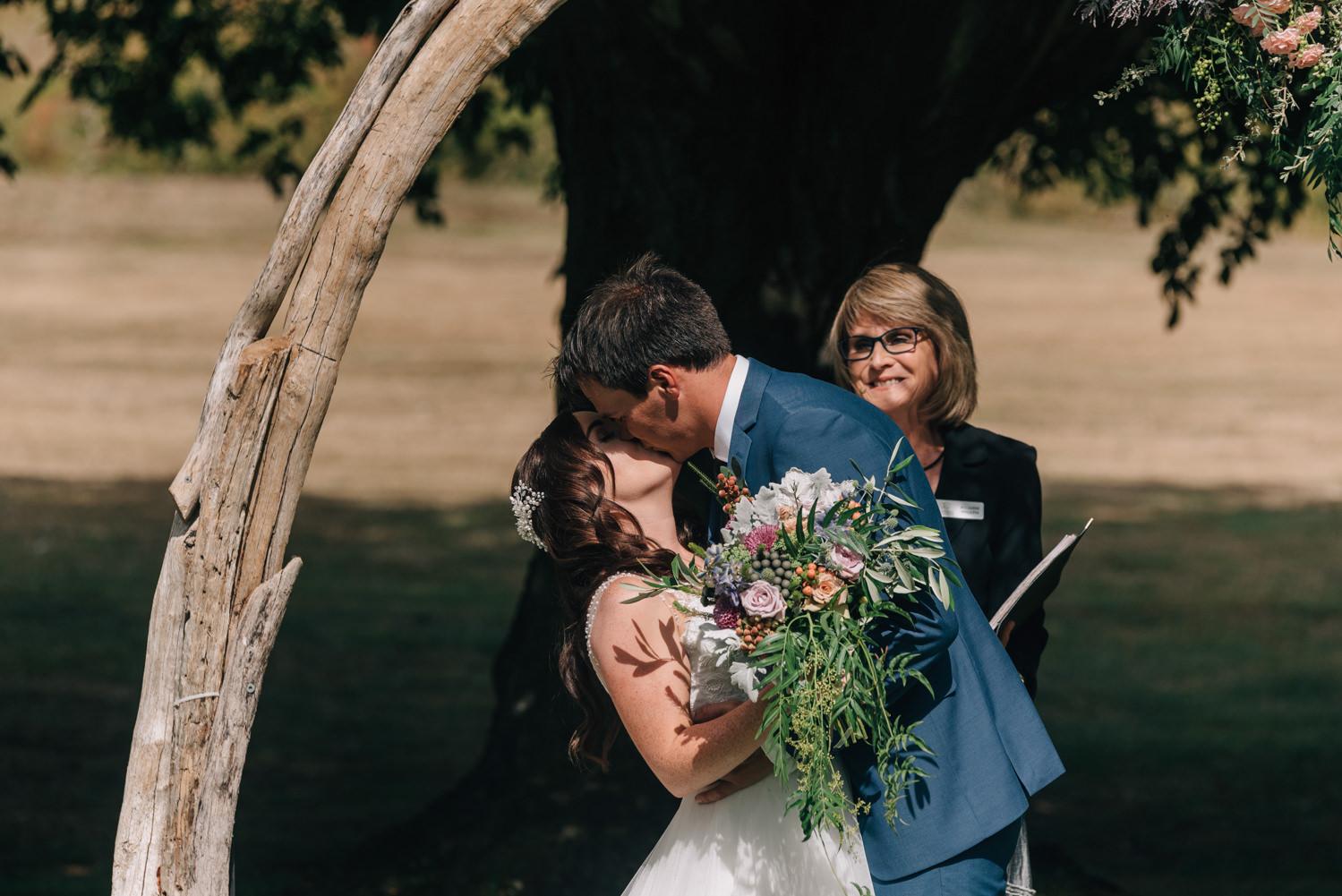 Quamby-Wedding-Photographer-82.jpg