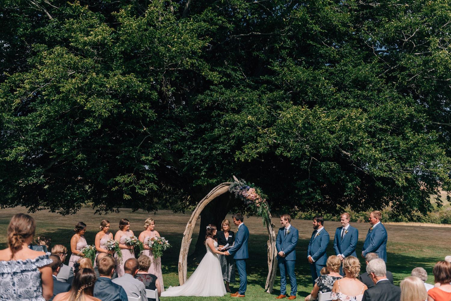 Quamby-Wedding-Photographer-81.jpg