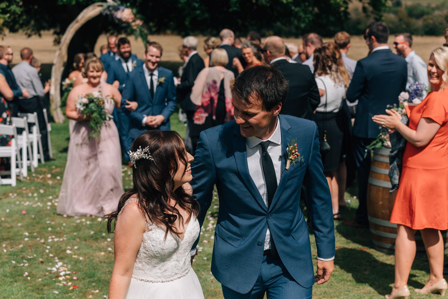Quamby-Wedding-Photographer-84.jpg