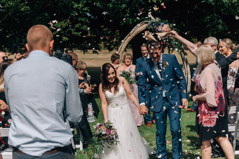 Quamby-Wedding-Photographer-83.jpg