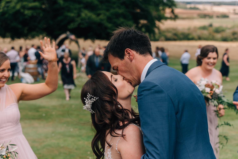 Quamby-Wedding-Photographer-86.jpg