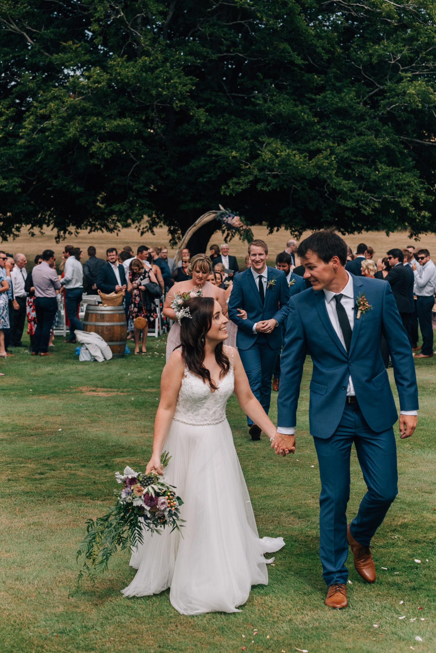 Quamby-Wedding-Photographer-85.jpg