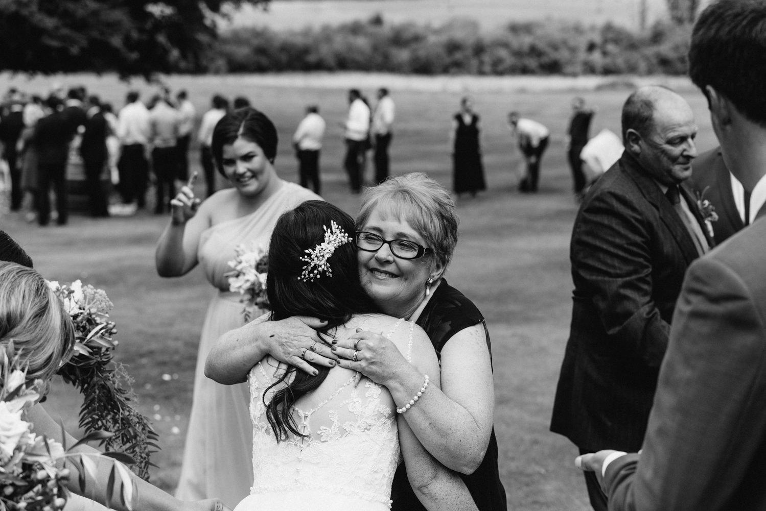 Quamby-Wedding-Photographer-88.jpg
