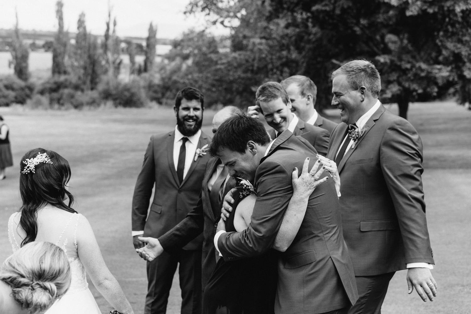 Quamby-Wedding-Photographer-89.jpg