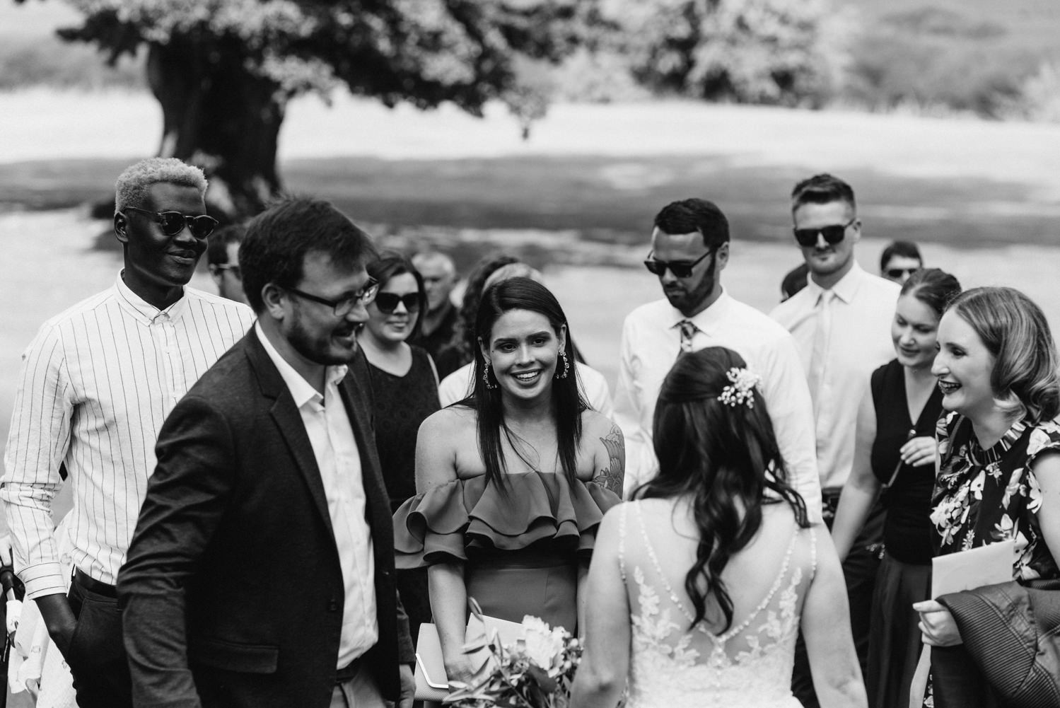 Quamby-Wedding-Photographer-90.jpg