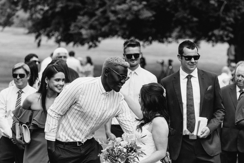 Quamby-Wedding-Photographer-91.jpg