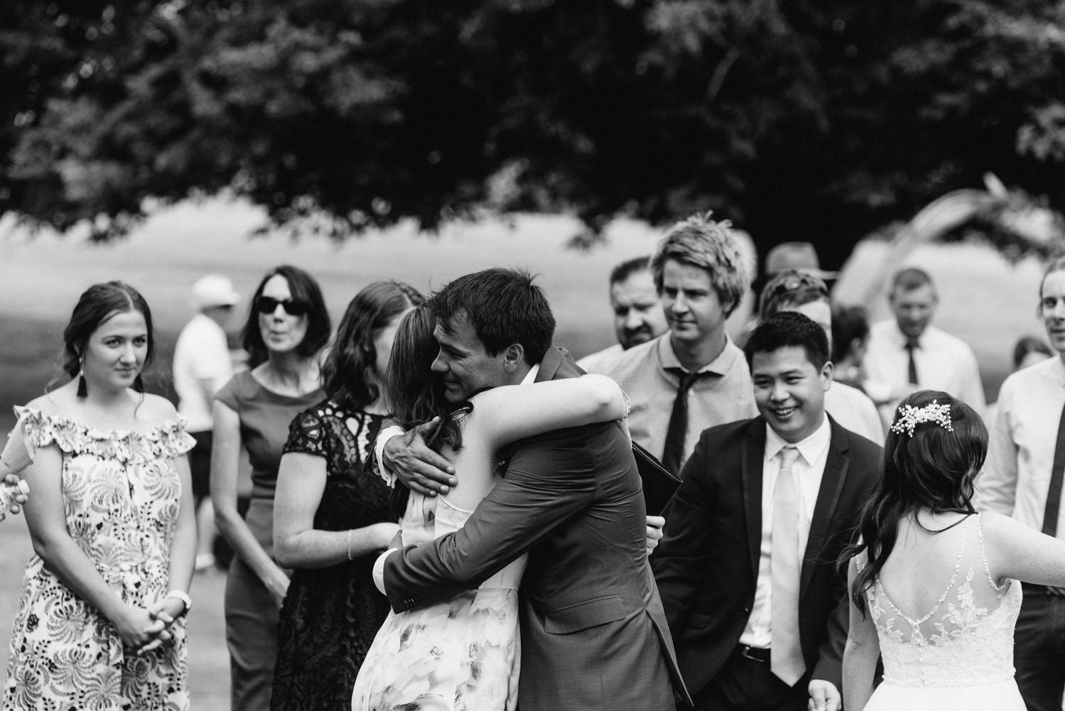 Quamby-Wedding-Photographer-92.jpg