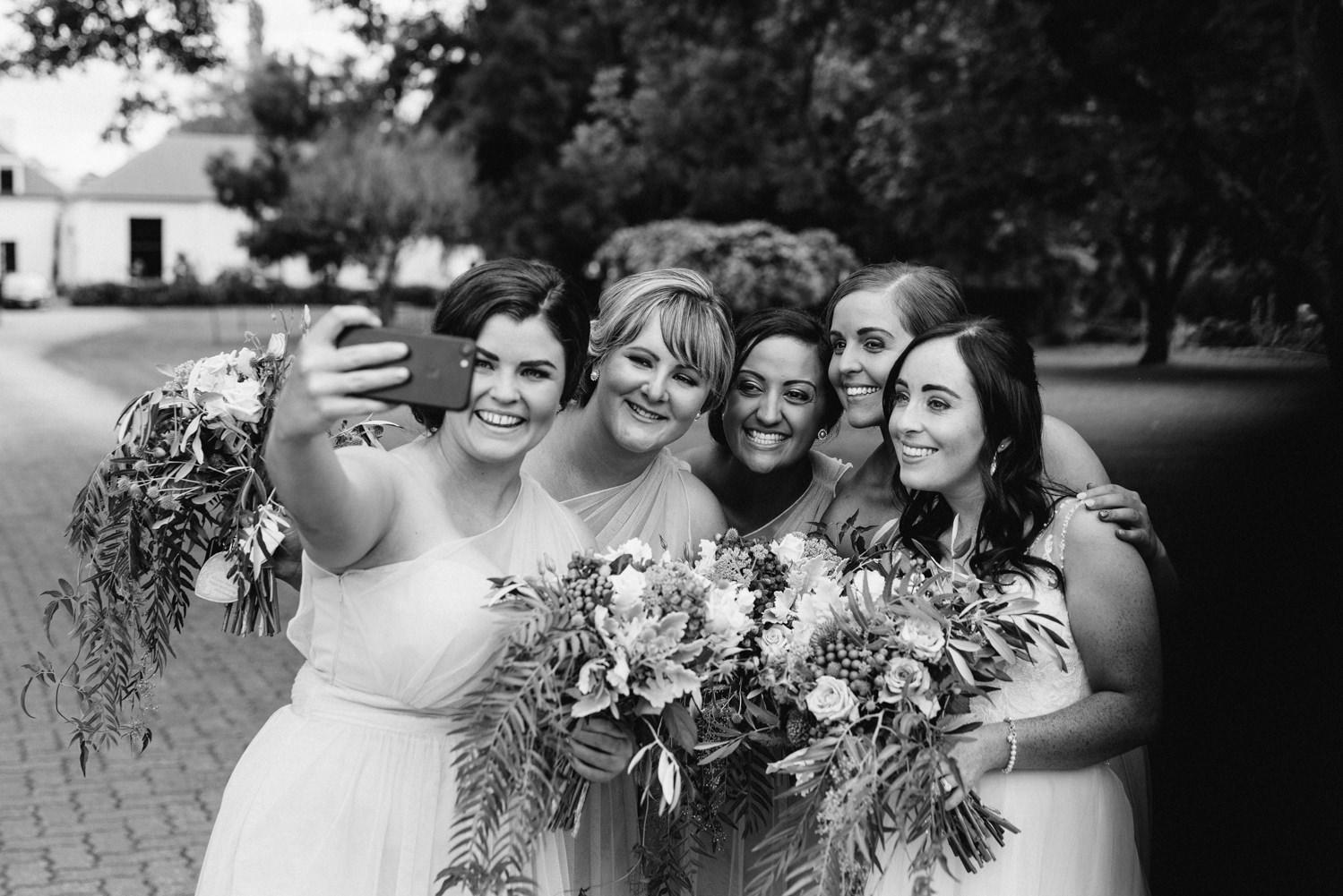 Quamby-Wedding-Photographer-93.jpg