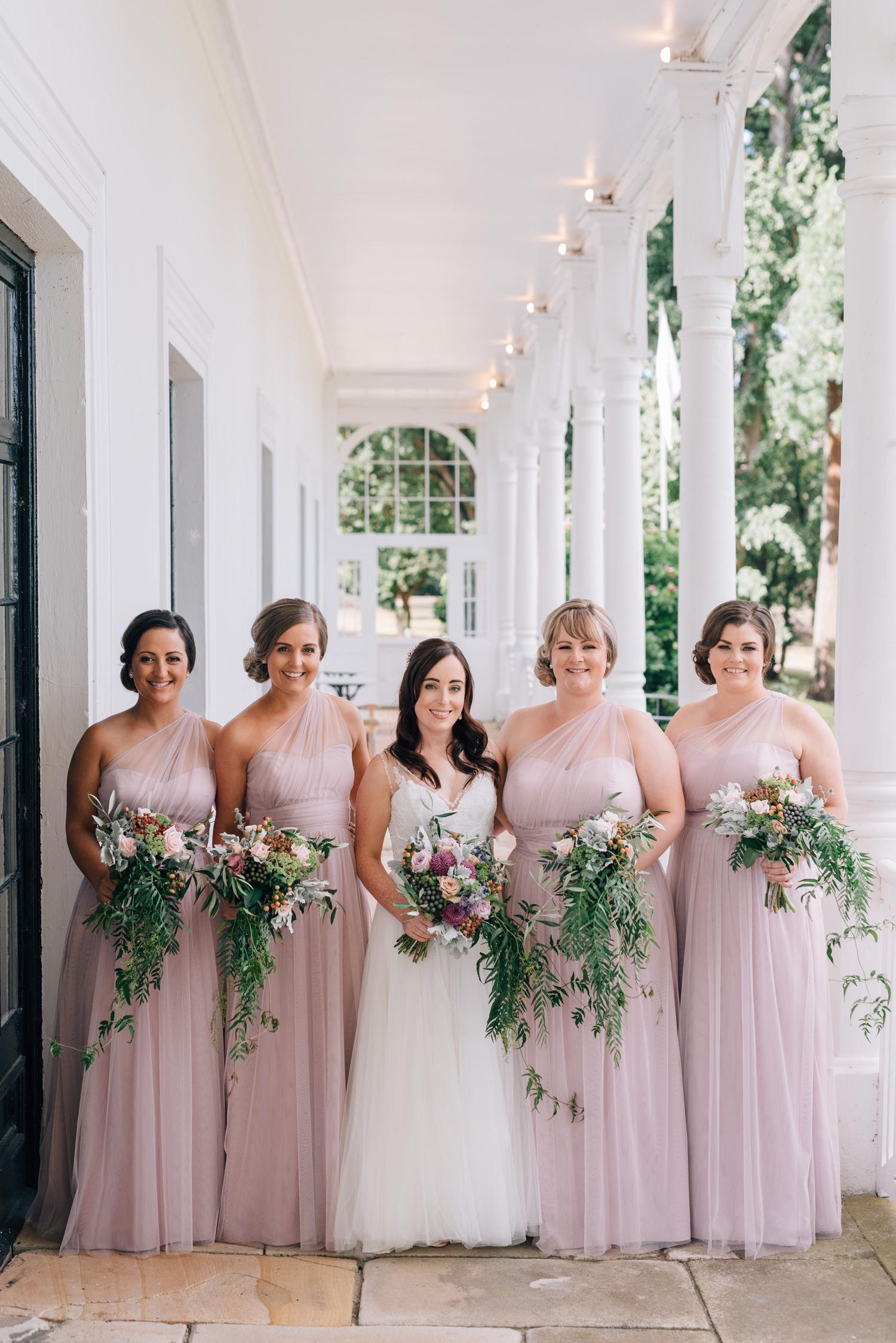Quamby-Wedding-Photographer-94.jpg