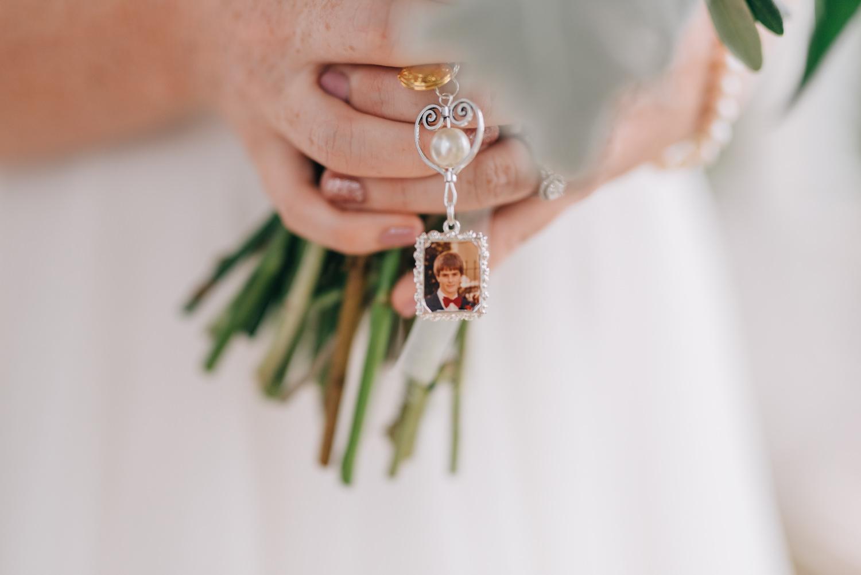 Quamby-Wedding-Photographer-97.jpg