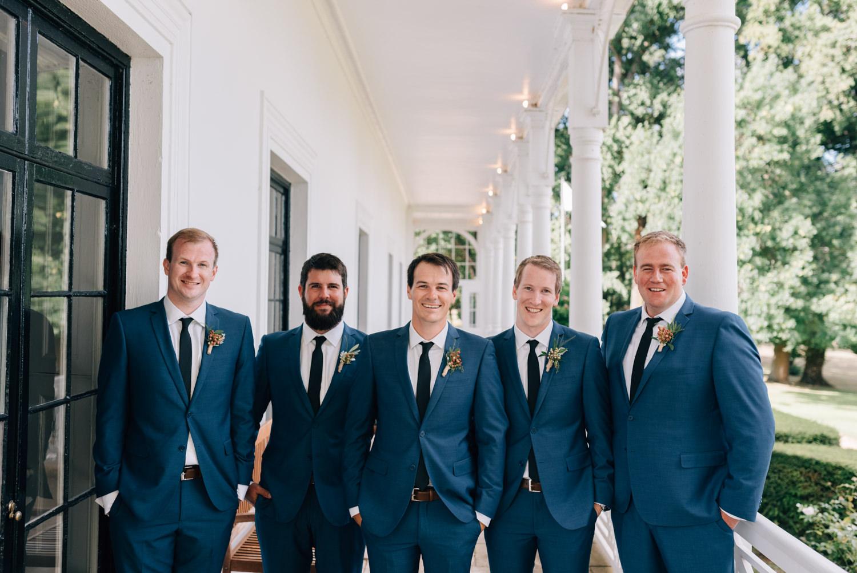 Quamby-Wedding-Photographer-99.jpg