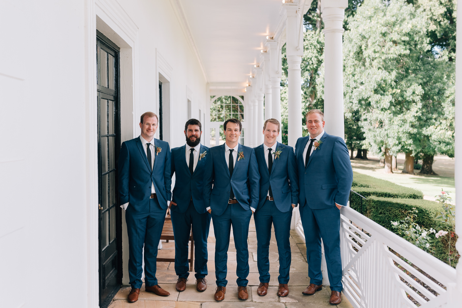 Quamby-Wedding-Photographer-98.jpg