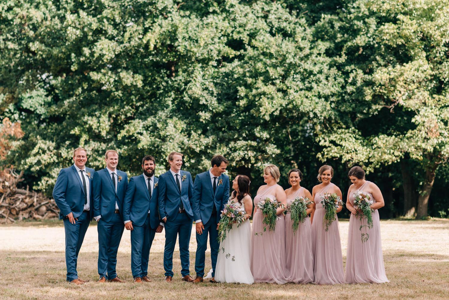 Quamby-Wedding-Photographer-100.jpg