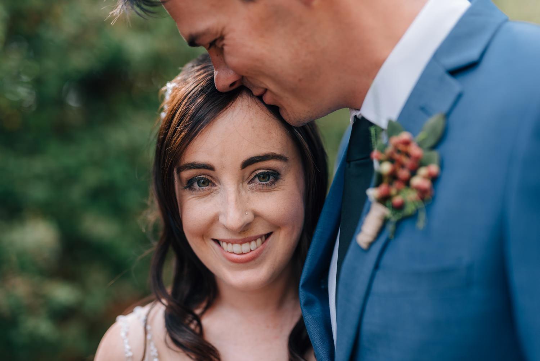 Quamby-Wedding-Photographer-104.jpg