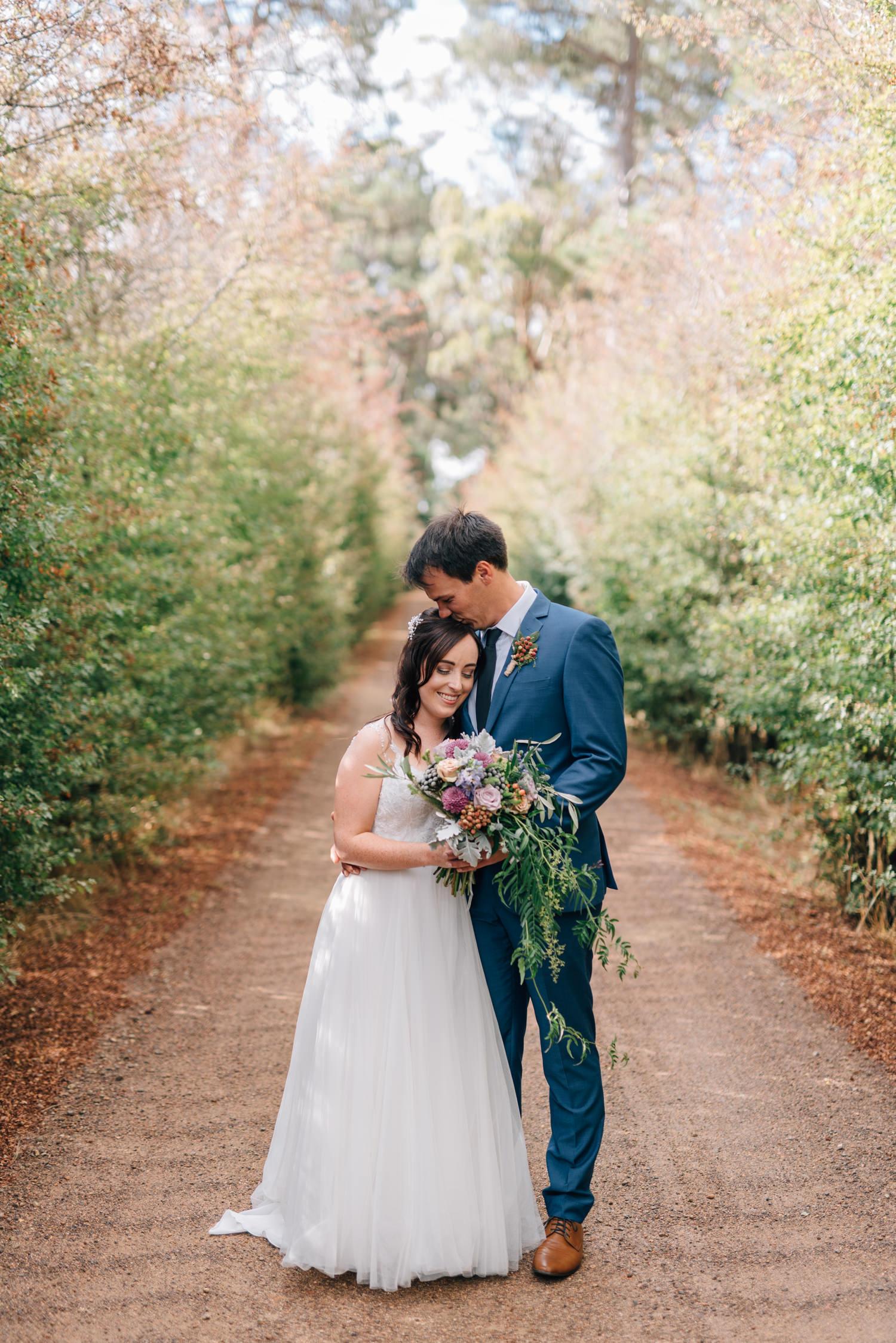 Quamby-Wedding-Photographer-103.jpg
