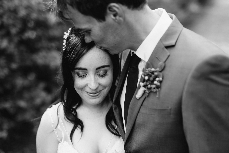 Quamby-Wedding-Photographer-106.jpg