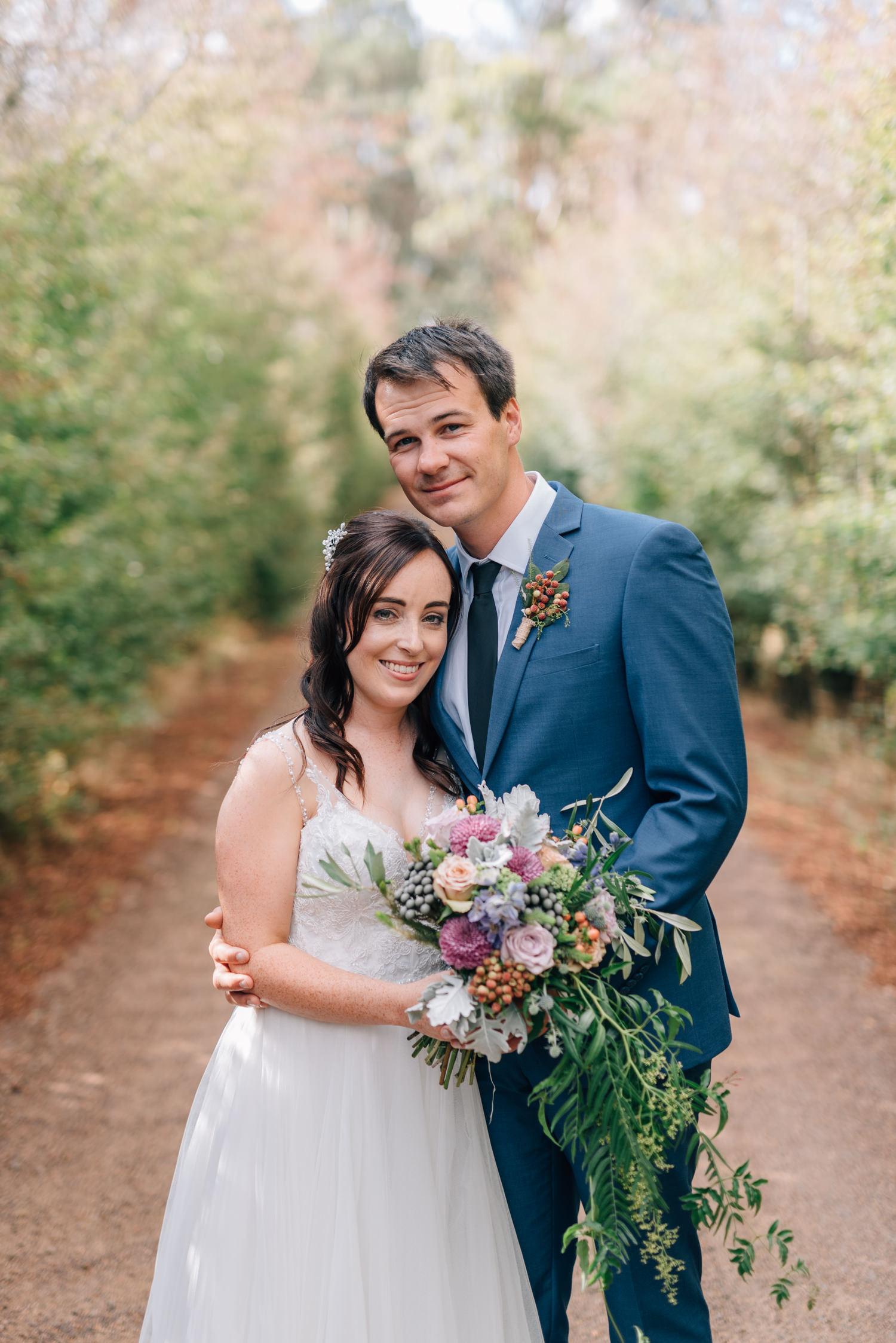 Quamby-Wedding-Photographer-105.jpg