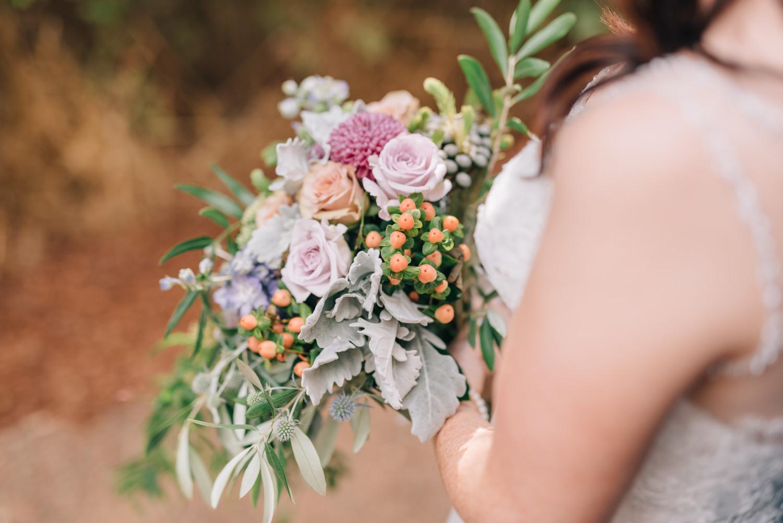 Quamby-Wedding-Photographer-107.jpg