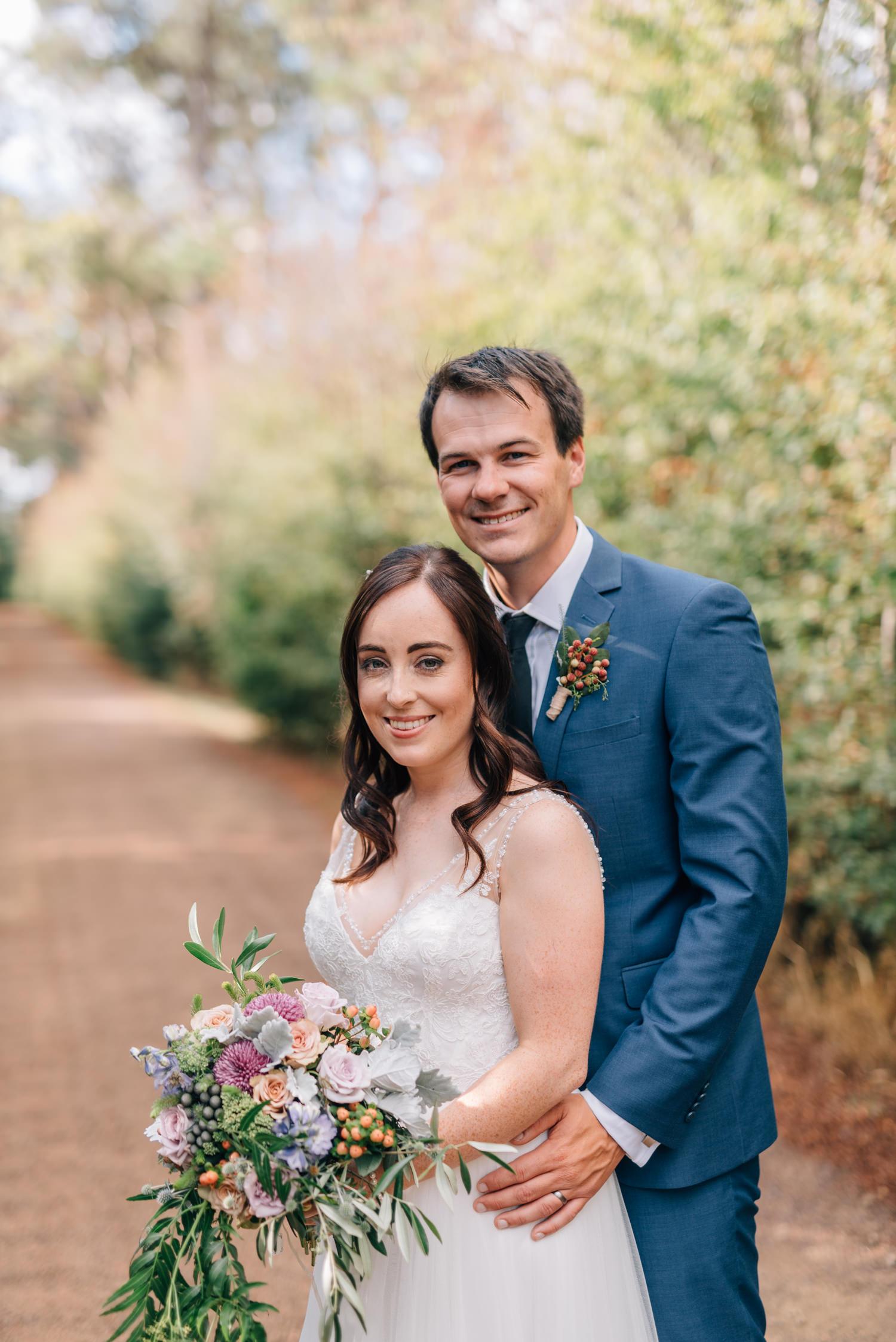 Quamby-Wedding-Photographer-108.jpg